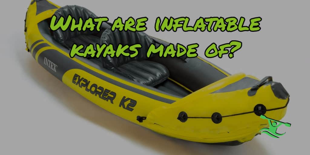 inflatables feature image