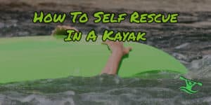self rescue feature image