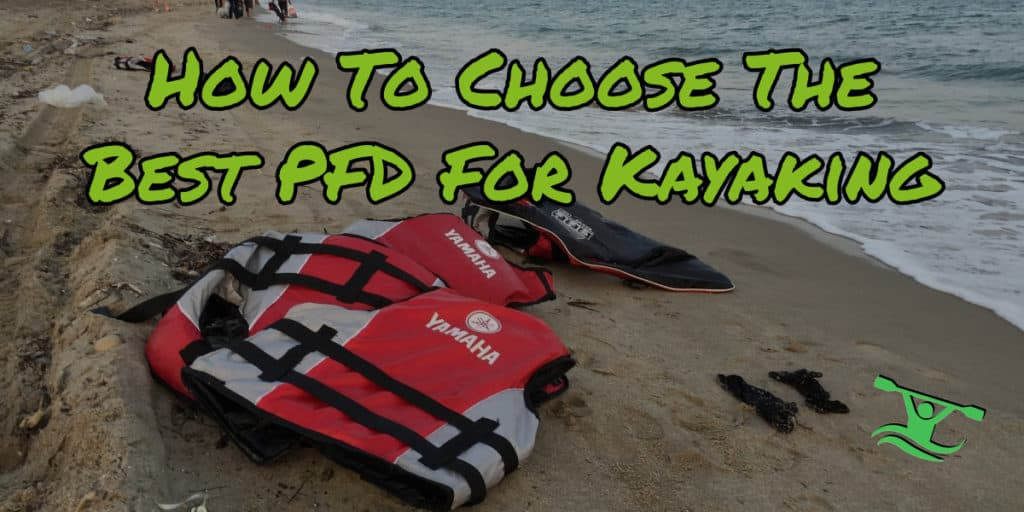 Best PFD Featured Image